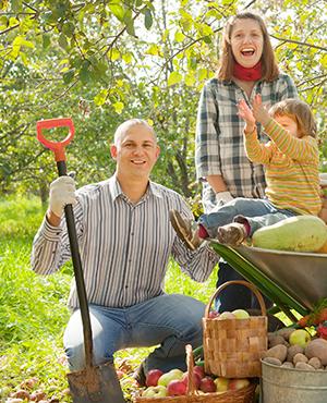 family_harvest.jpg