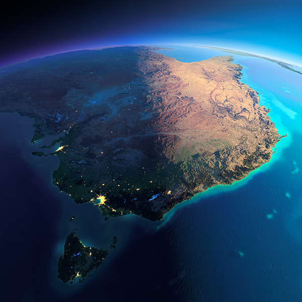tasmania_from_space.jpg