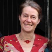 Michele Matthews