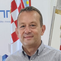 Dejan Drabić