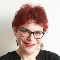 Mirela Mikić Muha