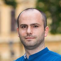 Marko Katić