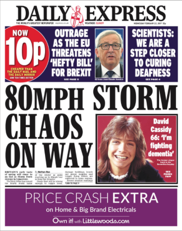 Daily_Express.png