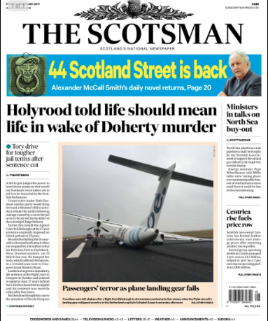 The_Scotsman.png