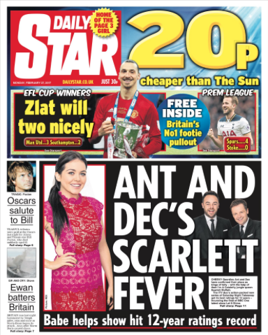 Daily_Star.png