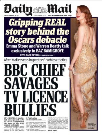 Daily_Mail.png