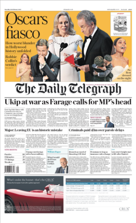 Daily_Telegraph.png