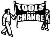 Tools-for-Change-Large-Logo.jpg