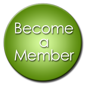 become-a-member-2.png