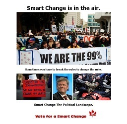 Smart_Change_Is_In_The_Air.jpg