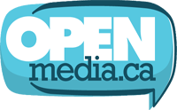 OpenMedia_200x124.png