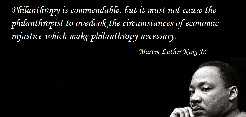 famous-philanthropy-quotes.png