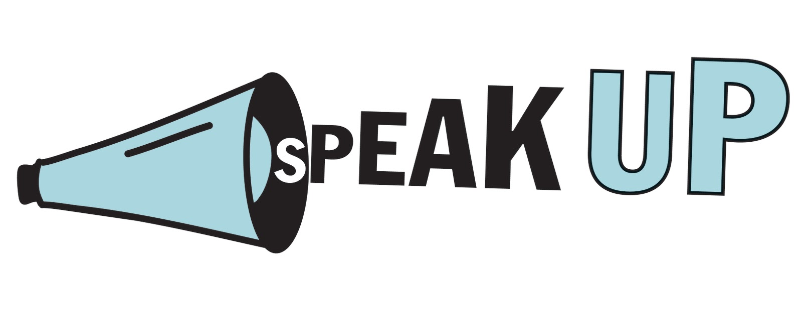 Speak_Up_Logo_CMYK.jpg