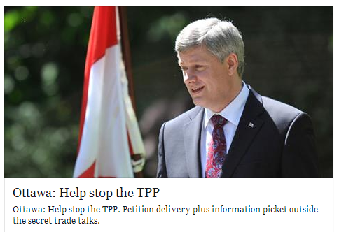 Stop_the_TPP.PNG