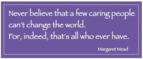 margaret-mead-quote.jpg
