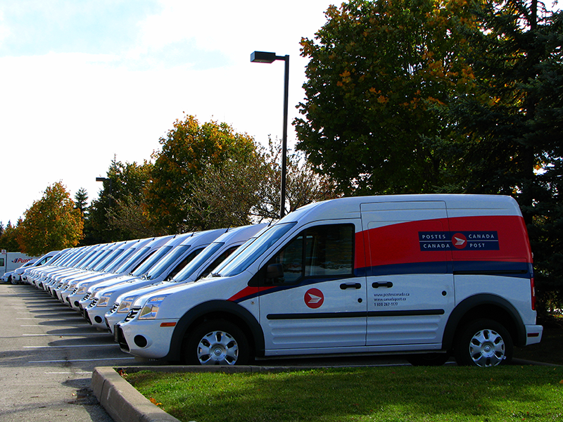 Canada_Post_fleet_2010.png
