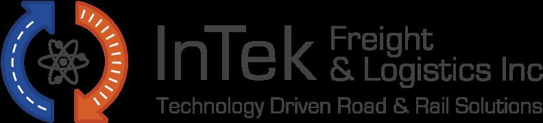 intek-logofinal_(002).png