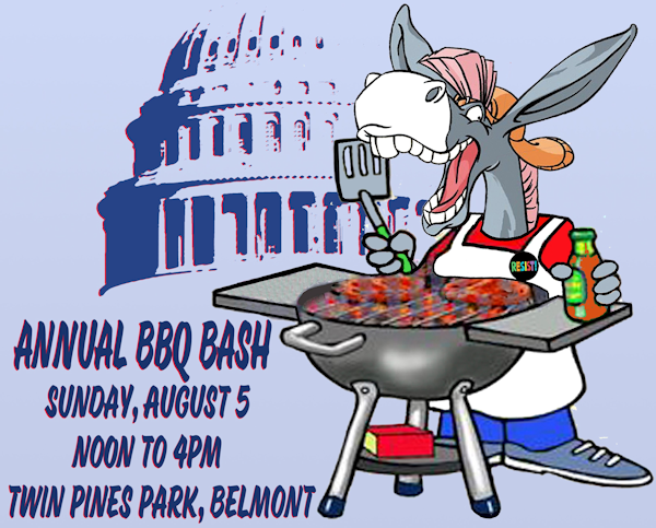 BBQ_Flyer_06.28.18_Small.png