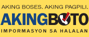 myvote-tagalog.png