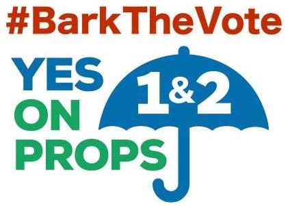 Bark_the_vote_2014.jpg