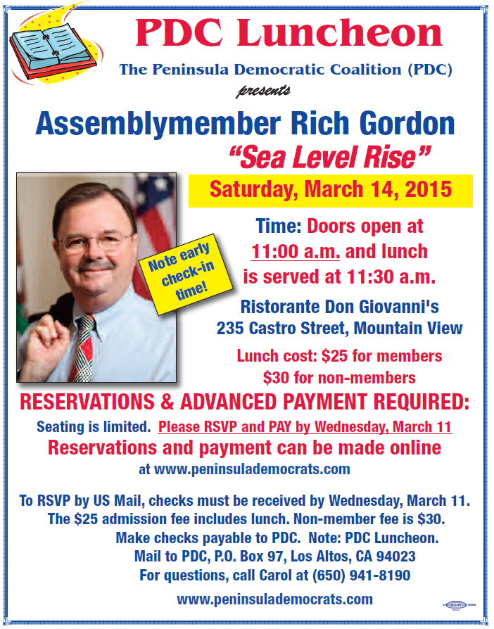 pdc_Rich_Gordon_Luncheon_March_2015.png