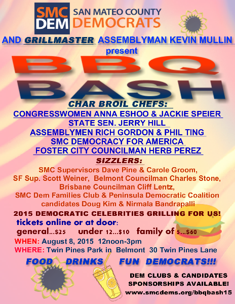 BBQ_Bash_August_4.png