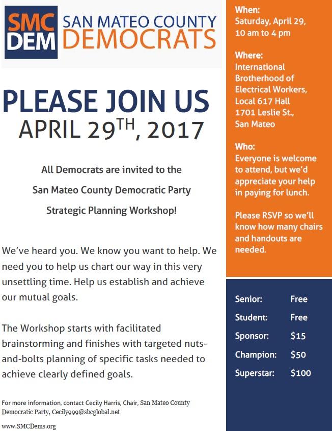 Strategy_Planning_Workshop_Flyer_Image.jpg