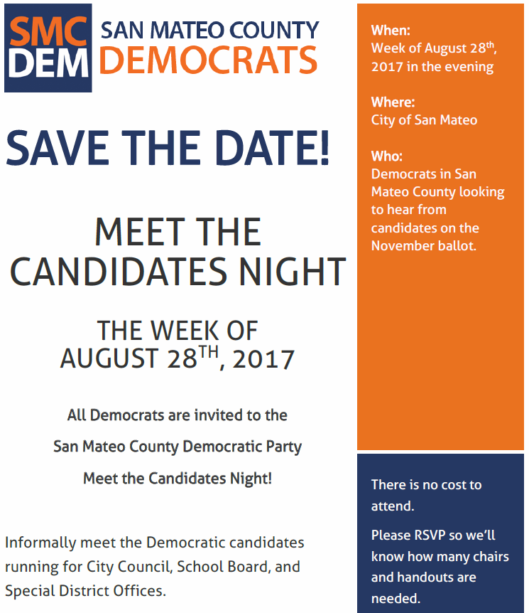 2017_Meet_the_Candidates_Night_Flyer_Image.PNG