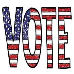 new_vote_pic.jpg