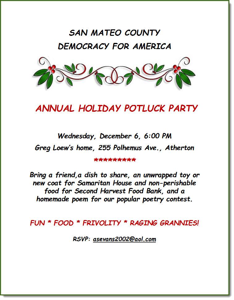 Dec_SMCDFA_PARTY_2017.jpg