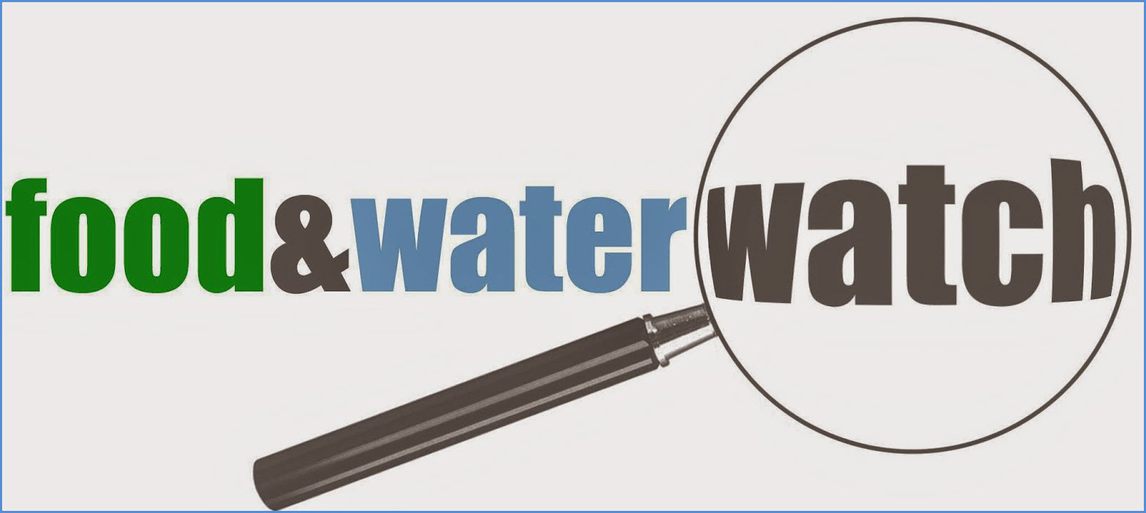 food-and-water-watch_logo.jpg