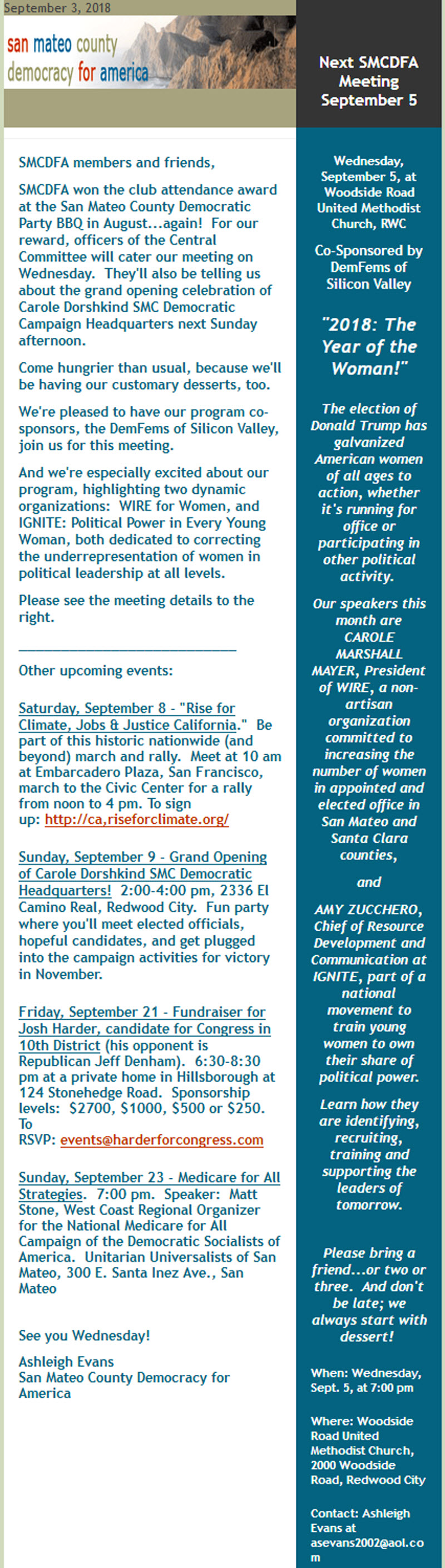 Sept2018newsletter.jpg