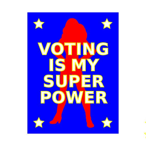 nov_2018_vote.jpg