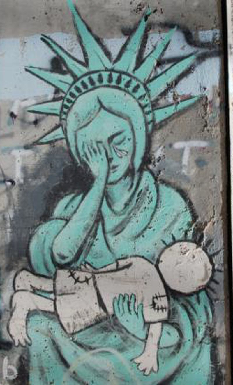 the-statue-of-liberty-crying-for-the-young.jpg