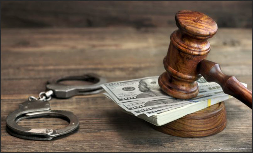 handcuffs-gavel-money.jpg