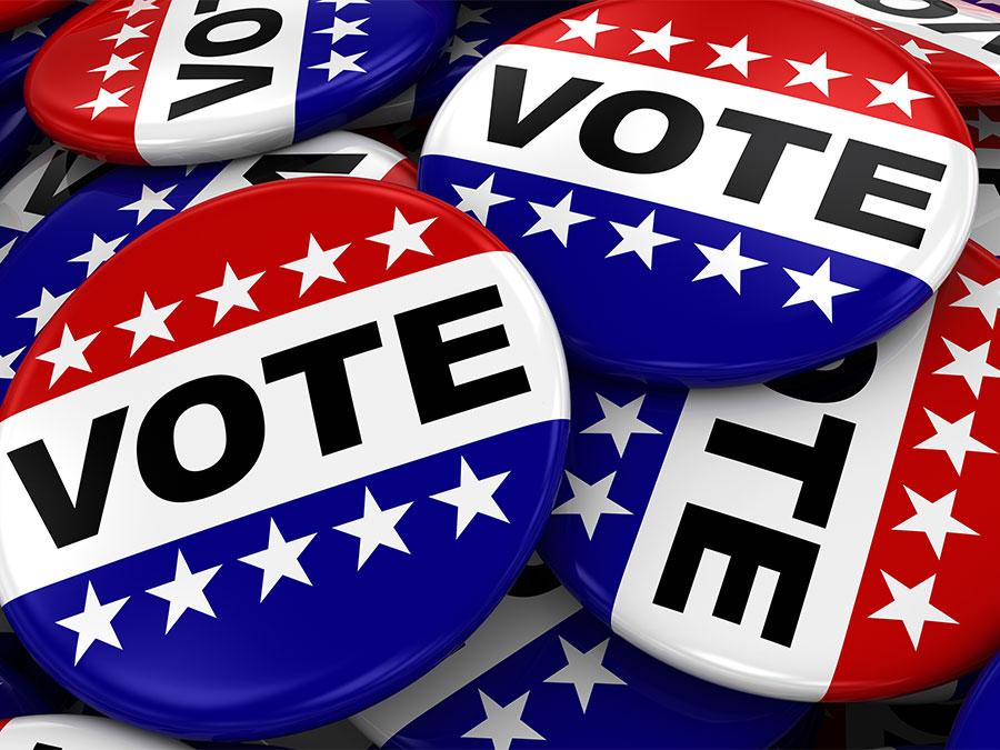Election---Button-Vote-stripes-politics-campaign.jpg