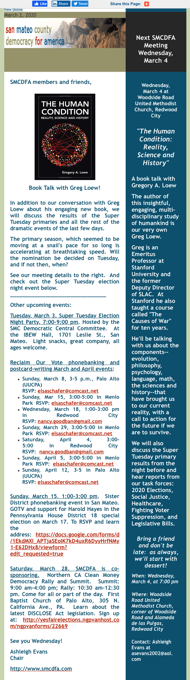 March_2020_newsletter.png