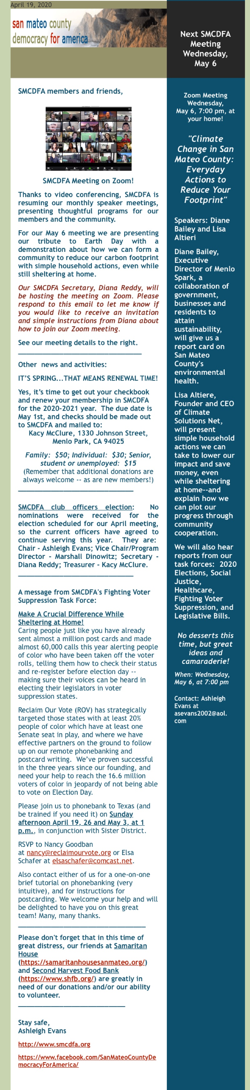 SMCDFA_Apr_Newsletter.jpg