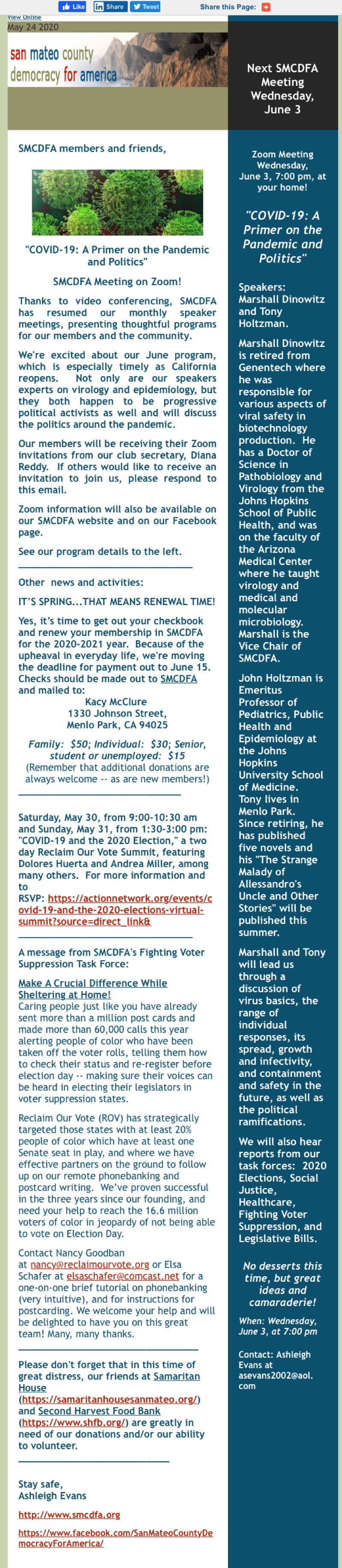 SMCDFA_Mayupdated_2020_Newsletter.jpg