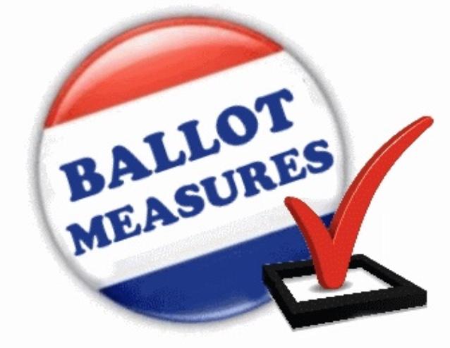 ballot_measures.jpg