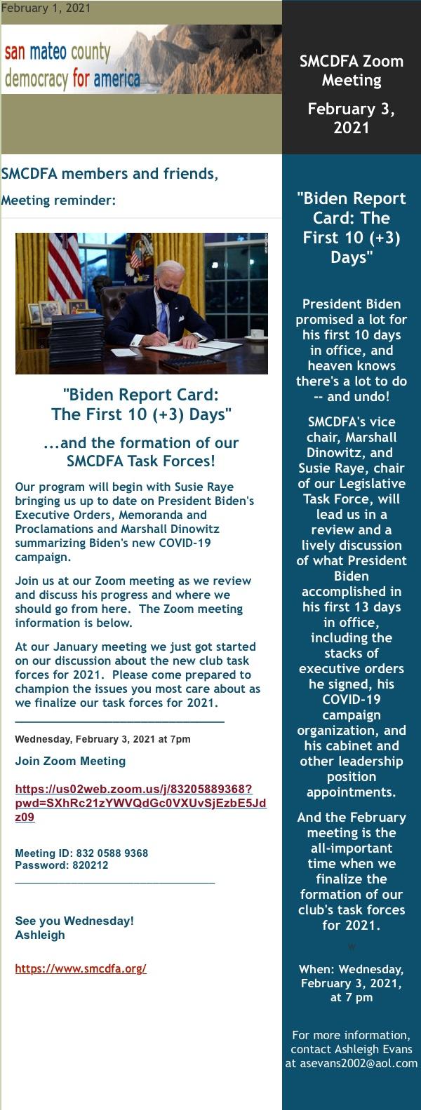 Feb_2021_Newsletter.jpg