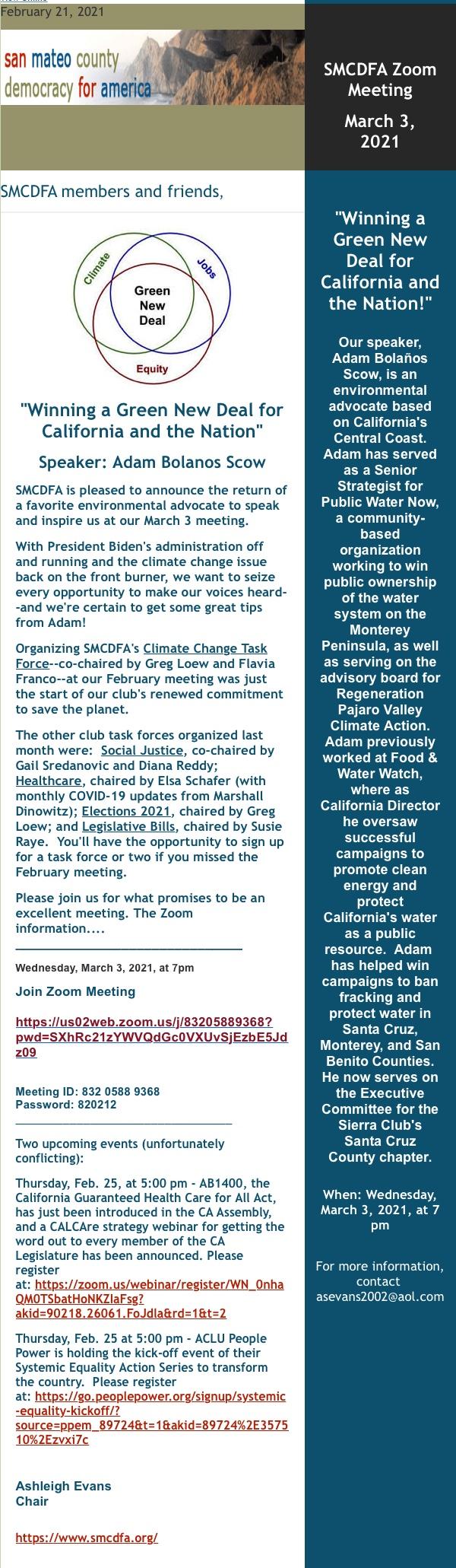 SMCDFA__Feb_2021_Newsletter.jpg