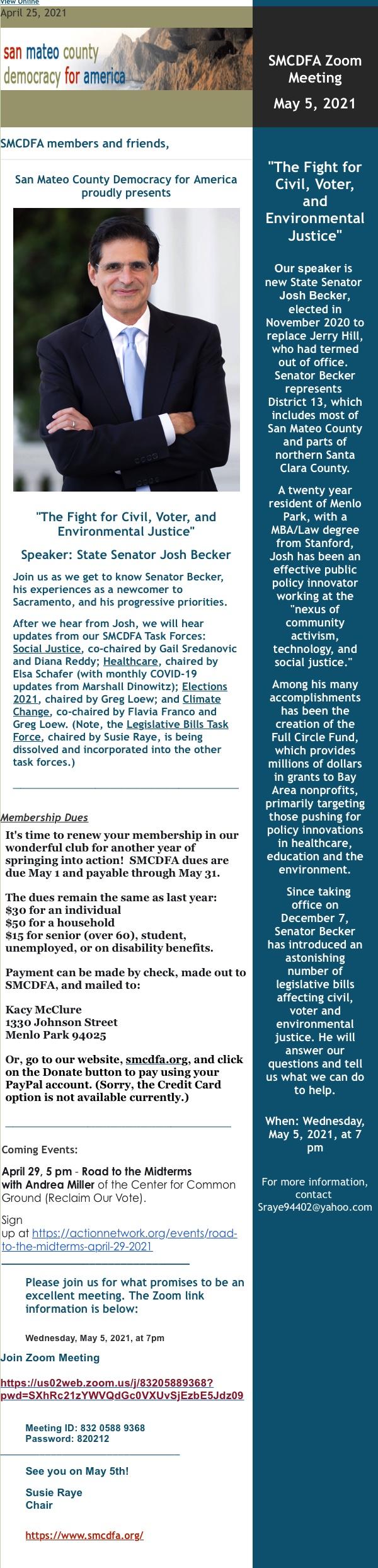 SMCDFA_April_newsletter.jpg