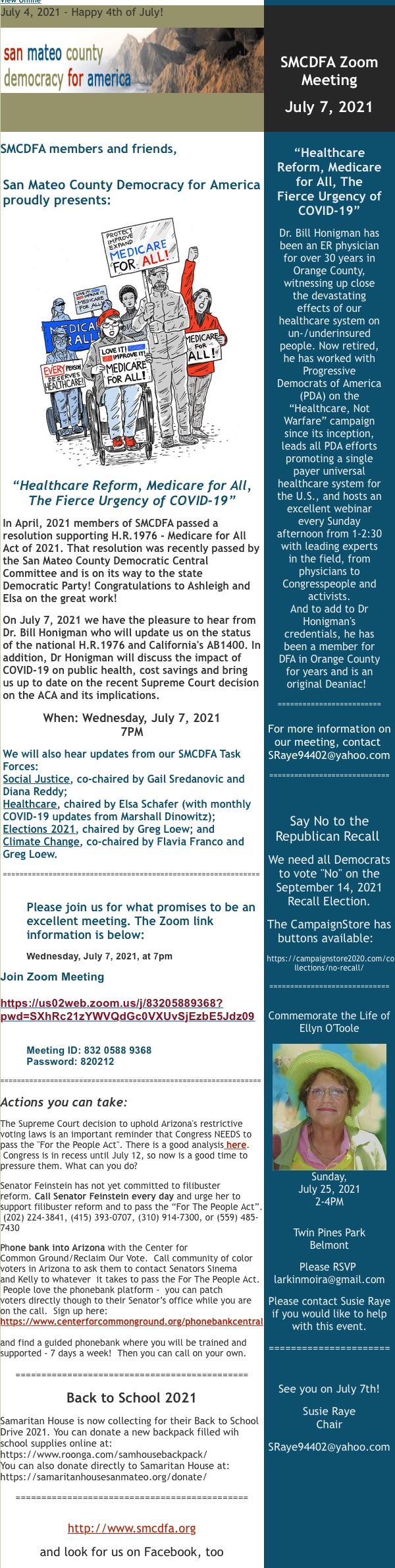 July_2021_Newsletter.jpg