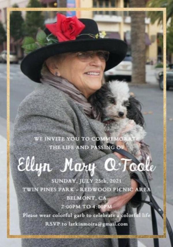 Ellyn_Otoole_memorial.jpg