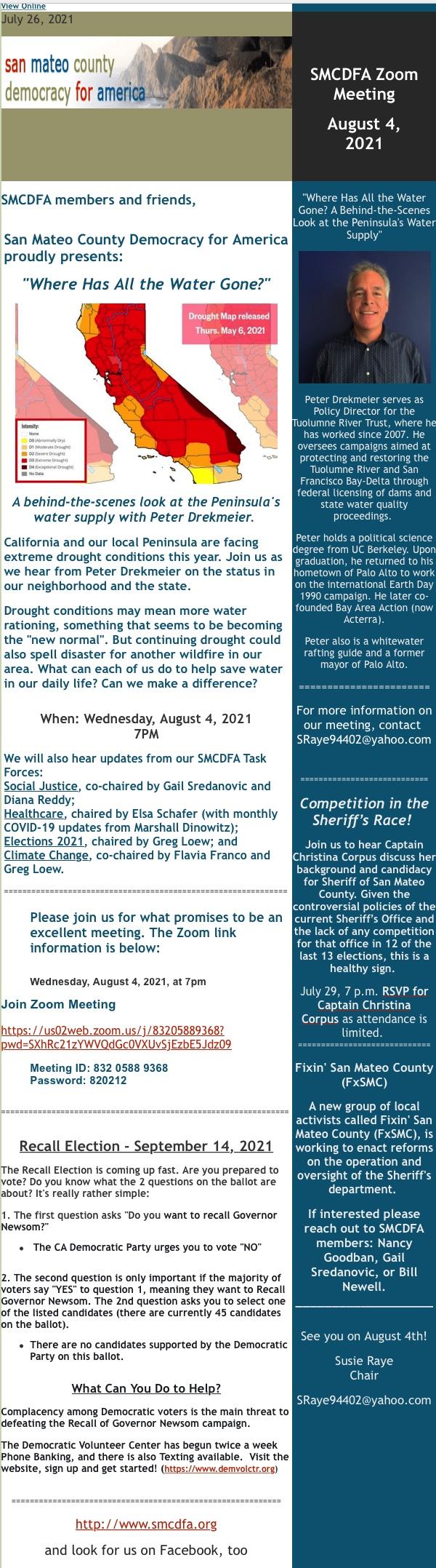 Aug_2021_SMCDFA_Newsletter.jpg
