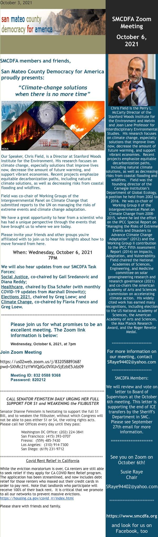 Oct_2021_SMCDFA_Newsletter.jpg