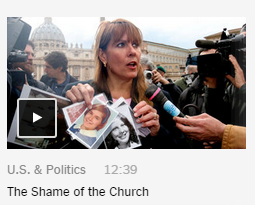 nytimes_video_the_shame_of_the_church.png