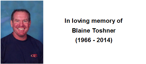 Blaine_memorial.png