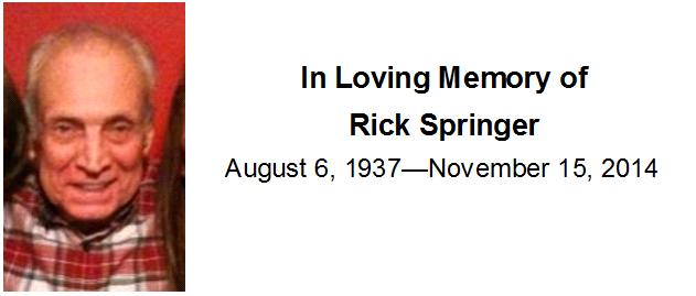 Rick_Springer_page.png